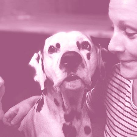 fellfreude® BARF-Hundefutter Erfahrungsberichte und Tester der artgerechten Rohfütterung - frisch und aufgetaut aus dem Gefrierfach